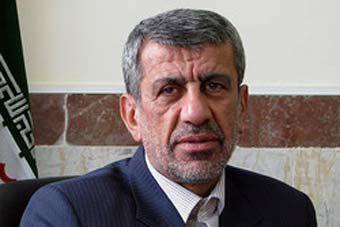 گلایه محمدرضا وطنی، مدیر کل آموزش و پرورش گلستان از خبر یکی از خبرگزاری ها
