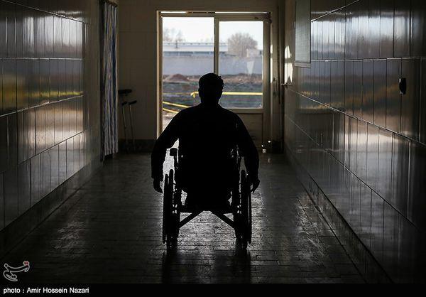 مناسبسازی فضاهای شهری مهمترین نیاز اساسی جامعه معلولان گنبدکاووس است