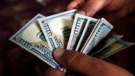 قیمت دلار آمریکا ۸ مهر ۱۳۹۹ به ۲۸ هزار و ۹۵۰ تومان رسید