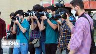 ۲۵۰ فعال رسانهای گلستان انتخابات ۱۴۰۰ را پوشش خبری دادند