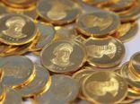 نرخ سکه، نیم سکه و ربع سکه