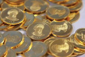 آخرین تغییرات قیمت سکه و طلا (۹۸/۰۶/۰۱)