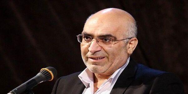 رئیس سازمان امور مالیاتی: فرار مالیاتی به ۱۰۰ هزار میلیارد رسید