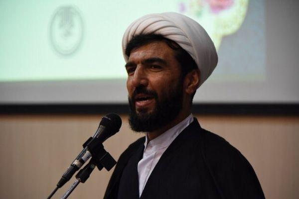 وضعیت عفاف و حجاب جامعه، زیبنده ایران اسلامی نیست