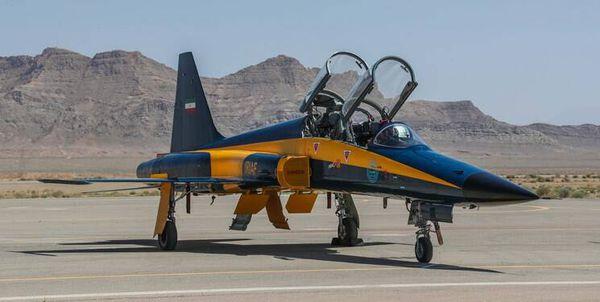 جنگنده کوثر را به کدام کشورها میتوان صادر کرد؟