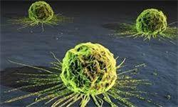 چند راه برای جلوگیری از سرطان