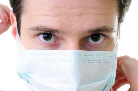 ماسک تنفسی مترجم به بازار آمد+فیلم