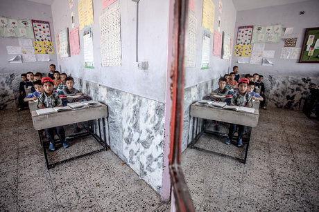 ۱۵ درصد مدارس گرگان نیازمند استحکامبخشی