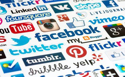 جستجوی غیراخلاقی در شبکه های ضد اجتماعی!