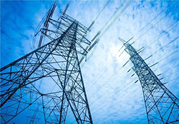 مصرف بیش از یک هزار مگاوات برق در گلستان