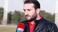 تیم ملی نشان داد یک سر و گردن از فوتبال آسیا بالاتریم