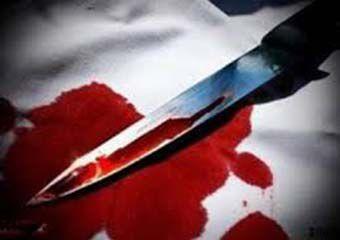 قتل وحشیانه یک مرد 37 ساله در گنبد کاووس