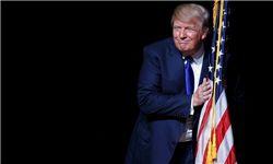 12 واقعیت جالب درباره زندگی دونالد ترامپ