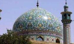 هیئت امنای مساجد به کارکردهای فرهنگی و اجتماعی مساجد توجه کنند