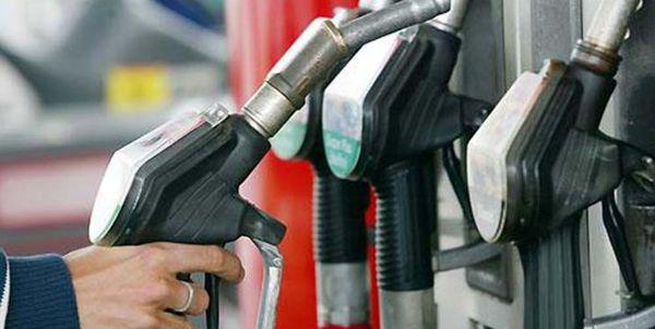 فعالیت 74 جایگاه عرضه فرآورده نفتی در گلستان/ مشکل تامین سوخت نداریم