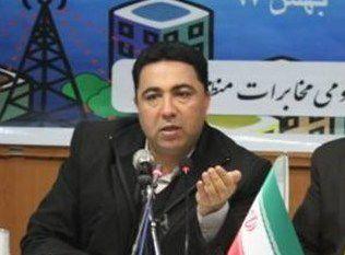 بهرمندی ۹۷۵ روستای استان گلستان از اینترنت پرسرعت