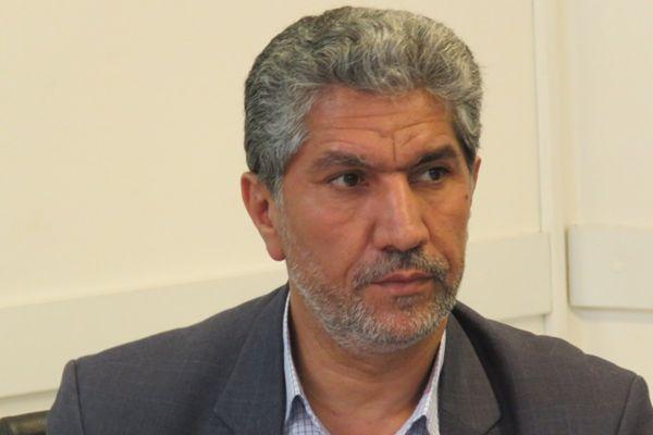 نمایندگان مجلس دخالتی در انتخاب شهردار گرگان ندارند