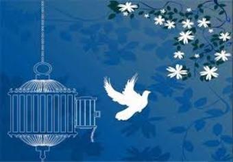 آزادی دو زندانی جرایم غیر عمد