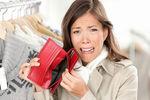 شما به بیماری «اعتیاد به خرید» مبتلا هستید!