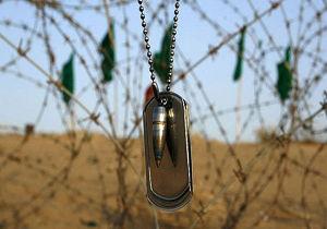 بسیجیان ترکمن در راه نور