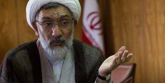 پیام تبریک دبیر عالی جامعه روحانیت مبارز به سردار سلامی