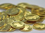قیمت طلا در بازار جهانی بالا رفت/ نفت خام برنت ۶۴ دلار و ۶۱ سنت شد