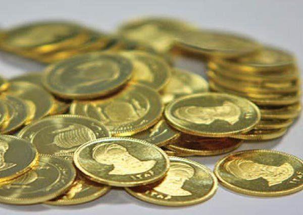 قیمت طلا بالا رفت + جزییات