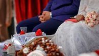 نگرانی ما، آغاز مراسمات عروسی در ماه ربیع الاول است