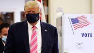 نامه هشدار آمیز آمریکا به ایران درباره انتخابات