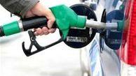 سهمیه سوخت جانبازان افزایش یافت