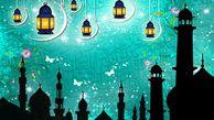 آیا نماز صبح را بلافاصله بعد از شنیدن اذان می شود خواند؟