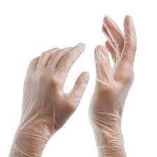 فیلم/ چه زمانی باید دستهای خود را بشوییم؟