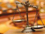 حکم های جالب قاضی آبادانی برای مجرمین! + فیلم