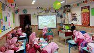 ابلاغ استرداد هزینههای فوقبرنامه تمامی مدارس به خانوادهها