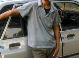 هویت کارگر حادثه معدن زغال سنگ اولنگ رامیان مشخص شد