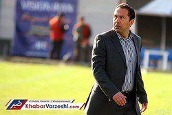 هشدار درباره احتمال دعوت بازیکنان به اردوی تیم ملی با دلالی