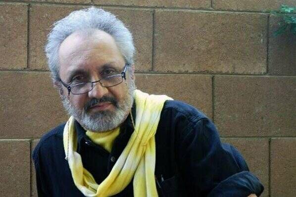 فیلم/ آیا اعتراضات آبان ماه ایران با اعتراضات آمریکا قابل مقایسه است؟