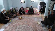 طرح تحول اجتماعی محلات حاشیه نشین در گلستان اجرا می شود