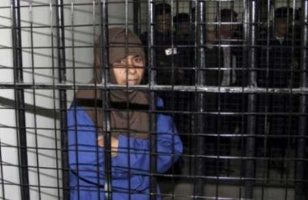اردن تسلیم داعش شد