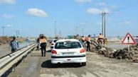 لزوم ایمنسازی جادههای گلستان برای کاهش تلفات جانی