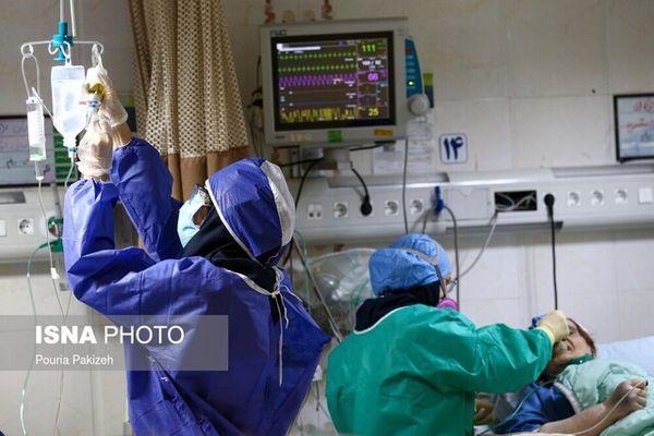 دیزل ژنراتور جوابگوی حداکثر ۴۵ درصد نیاز برق بیمارستان است