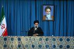 بازتاب بیانات رهبر انقلاب در خبرگزاری رویترز