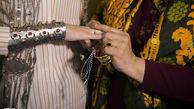 شرایط حاد کرونایی شرق گلستان؛ چرا بازار و عروسیها تعطیل نمیشود؟