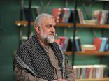 فیلم/ آیا جناح سیاسی دولتمردان در عملکرد سپاه تاثیر دارد؟