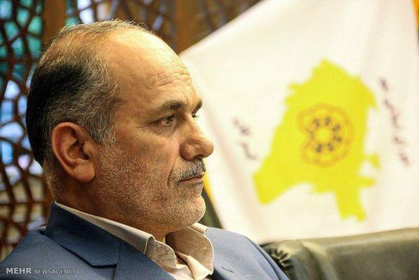 شهردار «بافت تاریخی» در گرگان تعیین شود