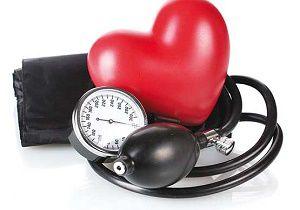 ۷۱ هزار نفر مبتلا به بیماری فشار خون بالا در استان وجود دارد