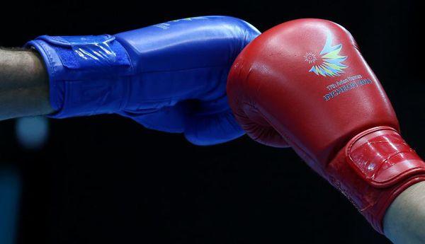 بوکسورهای گلستان به اردوی تیم ملی دعوت شدند