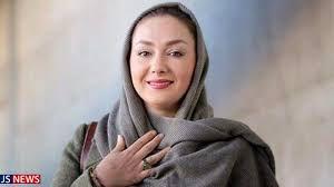 توئیت مدیرکل روابط عمومی صداوسیما درباره ممنوعالتصویری هانیه توسلی