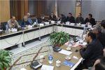 ایجاد منطقه 3 در شهرداری گرگان