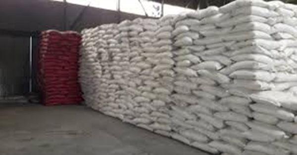 تامین ۵۰ درصد کود ازته مورد نیاز کشاورزان گلستان